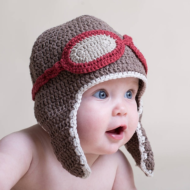 554955-605-1453971273-creative-knit-hat-77