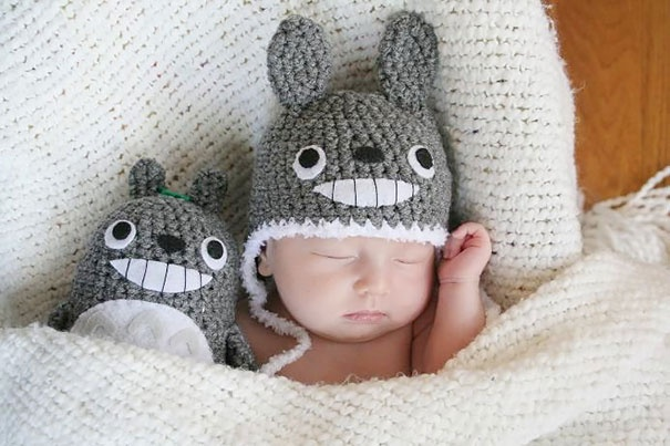 555055-605-1453971273-creative-knit-hats-505__605