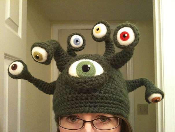 555605-605-1453971273-creative-knit-hats-1670__605