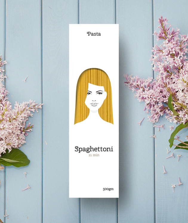 creative-packaging-pasta-hairstyles-nikita-12-630x749