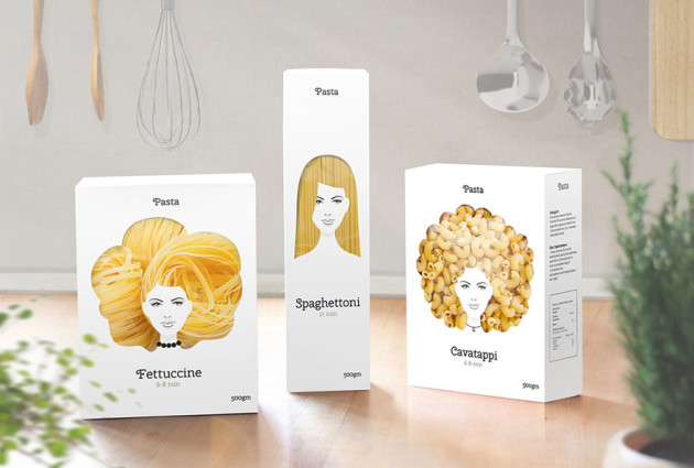 creative-packaging-pasta-hairstyles-nikita-14-630x425