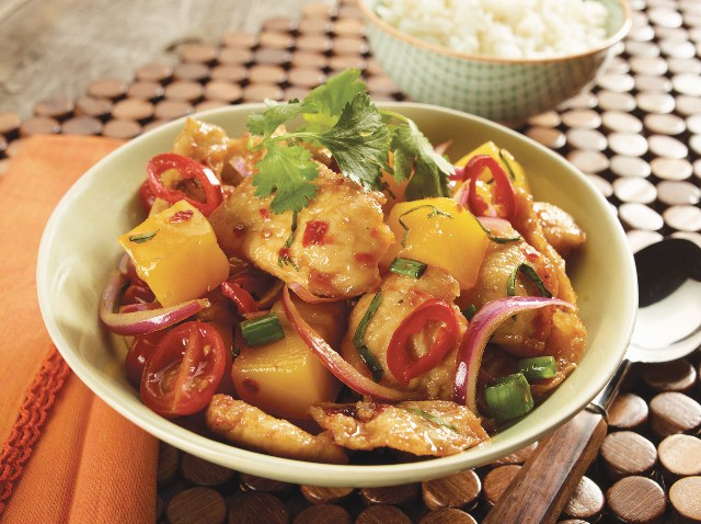 Caramel-Mango-Chicken-1_pfchangs-640x478