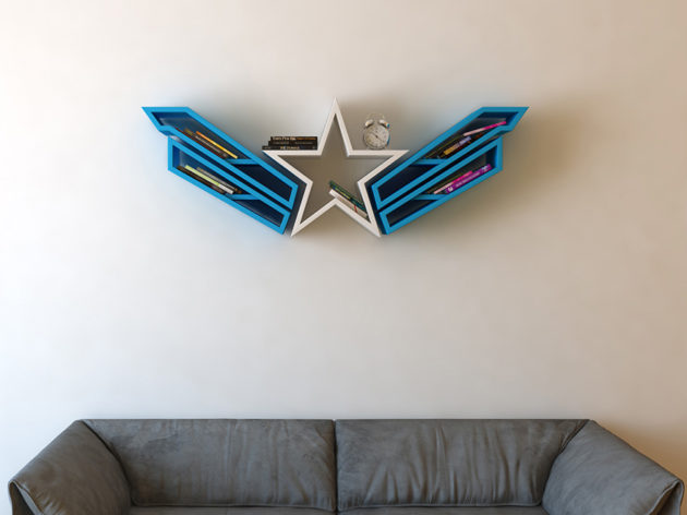 superhero-bookshelves-burak-dogan-13-630x472