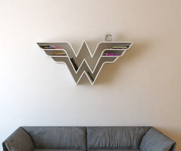superhero-bookshelves-burak-dogan-3-630x525