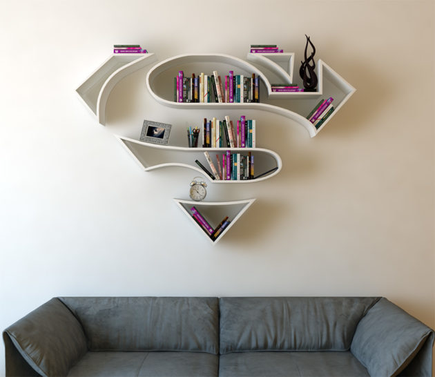 superhero-bookshelves-burak-dogan-9-630x546